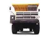 Photos of 7548 1980–95