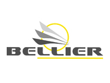 Photos of Bellier