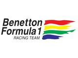 Photos of Benetton