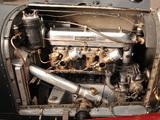 Bentley 3 Litre Speed Tourer 1921–27 pictures