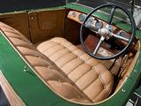 Images of Bentley 3 Litre Tourer by Gurney Nutting 1925