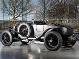 Photos of Bentley 3 Litre Supersports Brooklands 1925–27