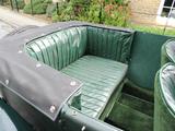 Images of Bentley 3/4 ½ Litre Speed Model Red Label Tourer 1925
