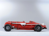 Images of Bentley 4 ½ Litre Supercharged Blower 1929