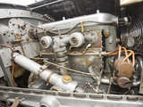 Photos of Bentley 4 ½ Litre Supercharged Le Mans Blower by Vanden Plas 1931