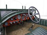 Pictures of Bentley 4 ½ Litre Le Mans Tourer Replica 1925