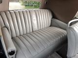 Bentley 4 ¼ Litre Coupé by De Villars 1938 photos