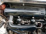 Images of Bentley 4 ¼ Litre Derby Convertible 1936