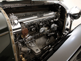 Photos of Bentley 8 Litre Short Chassis Mayfair Fixed Head Coupe 1932