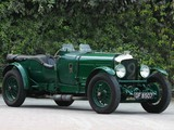 Bentley Brooklands images