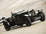 Pictures of Bentley Brooklands