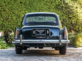 Bentley S2 Continental Flying Spur by Mulliner 1959–62 wallpapers