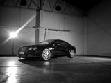 Project Kahn Bentley Continental GT 2006 wallpapers