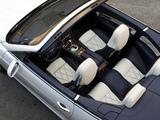 Bentley Continental GTC Series 51 2009 photos