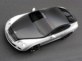 Edo Competition Bentley Continental GT Speed 2009–10 pictures