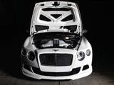 Vorsteiner BR-10 Continental Coupe 2012 photos
