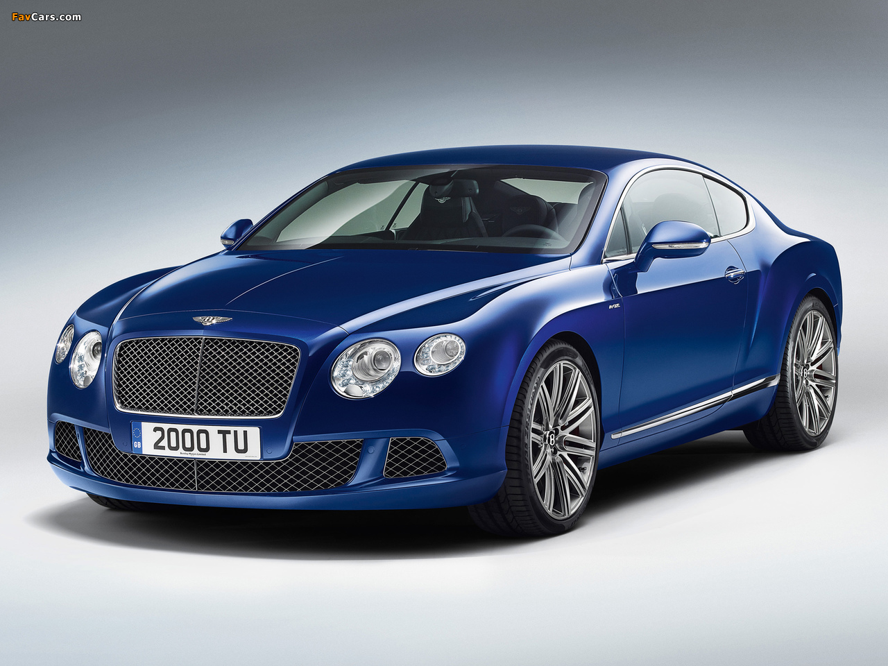 situational analysis bentley motors Bentley motors 24m likes introducing the new continental gt introducing bentayga hybrid, the first step on bentley's electrification journey.