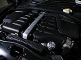 Photos of Wheelsandmore Bentley Ultrasports 702 2010