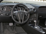Pictures of Anderson Germany Bentley GT Speed Elegance Edition 2010