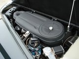 Bentley S2 Continental 1959–62 photos
