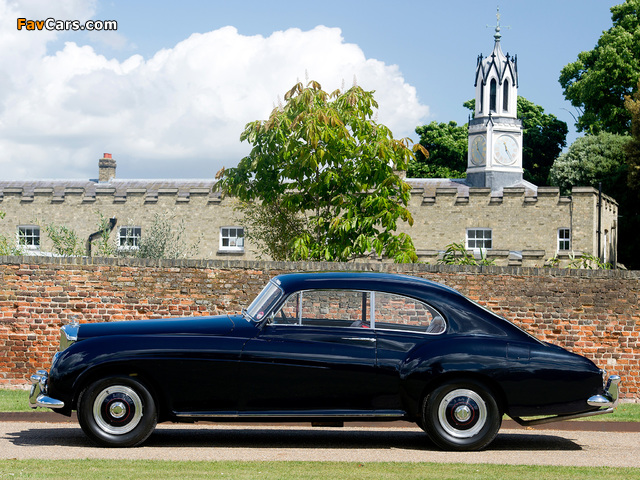 bentley car ads with Photos Bentley R Type Continental Fastback 1953 55 364586 640x480 on Watch likewise Mitsubishi L200 Tuning further Ford Ikon Modifications also 64 Buick Skylark besides Ford Falcon 1967.