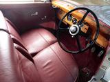 Bentley Mark VI Radford Countryman 1950 images