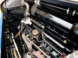Bentley Mark VI 4 ½ Litre Coupé by Hooper & Co 1952 pictures