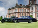 Bentley wallpapers