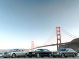 Bentley images