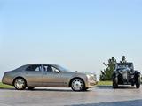 Images of Bentley