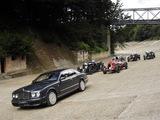 Photos of Bentley