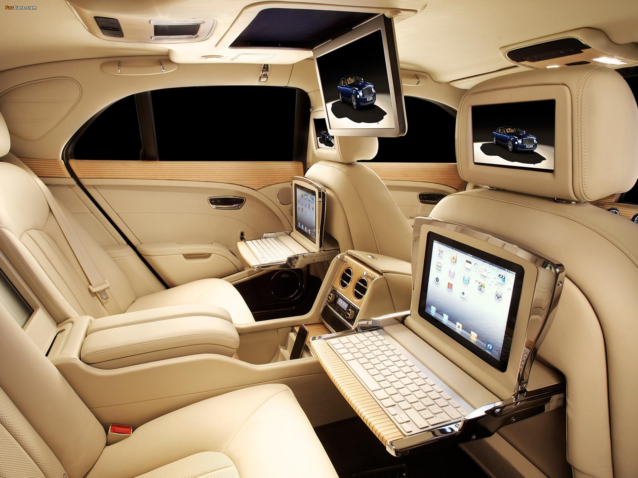 автомобиль Bentley Bentyaga car загрузить