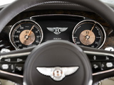 Bentley Hybrid Concept 2014 images