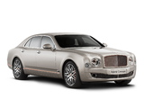 Images of Bentley Hybrid Concept 2014