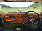 Bentley R-Type 2-Door Saloon by James Young 1953 wallpapers