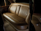 Bentley S1 Empress Saloon by Hooper 1959 wallpapers