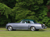 Images of Bentley S1 Continental 1955–59