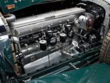 Bentley Speed 6 Vanden Plas Tourer 1929–30 wallpapers