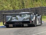Bentley Speed 8 2003 images