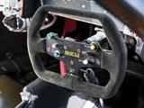 Images of Bentley EXP Speed 8 2002