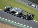 Photos of Bentley Speed 8 2003