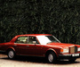 Bentley Turbo R 1985–89 wallpapers