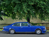 Images of Bentley Turbo R Empress II Sports Saloon by Hooper 1988
