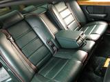 Images of Bentley Turbo RT Mulliner 1997