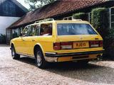 Pictures of Bentley Val DIsere by Robert Jankel