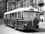 Berliet PCP10 1953 images