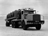 Photos of Berliet GBO 15 P 6x6 1957–73