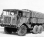 Berliet GBU15 6x6 1959– wallpapers