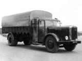 Images of Berliet GDMG10 1939