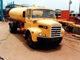 Berliet GLR 160 Tanker 1974–80 wallpapers